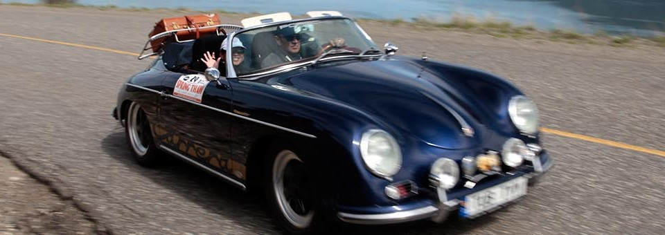 Classic Car Adventures Classic Car Tours And Driving Events For - Cars for events