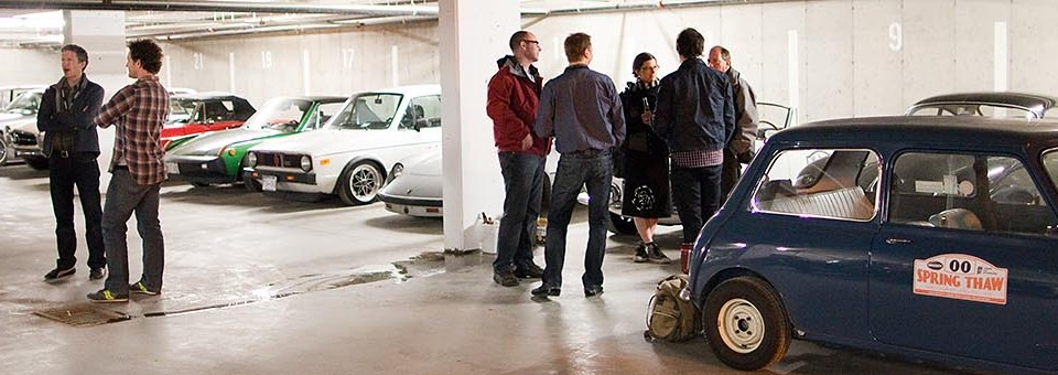 Classic Car Adventures Classic Car Tours And Driving Events For